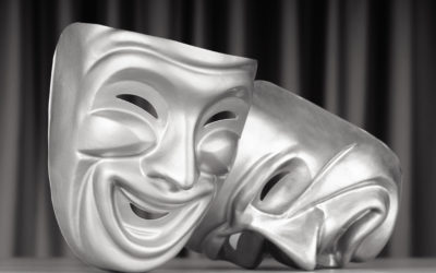 Creatives and Performers' Rich Internal World – Friend or Foe?