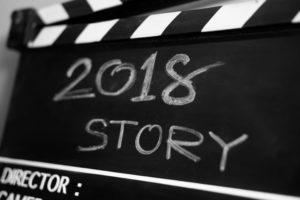 2018 Story