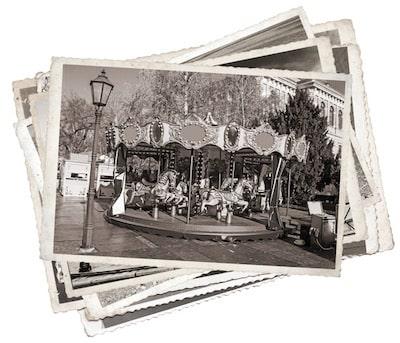 ivan-emdr-carousel