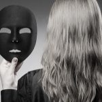 EMDR Therapy: A Path Out of Emotional Pain Into Emotional Freedom