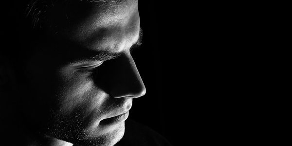 EMDR Therapy Can Help You Find Emotional Freedom in Challenging Times
