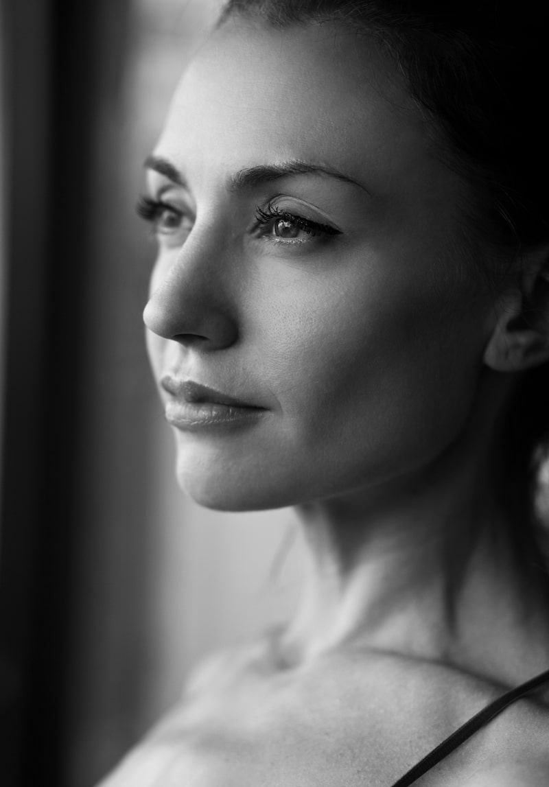 anxiety counseling beverly hills dr. mihaela