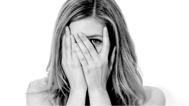 How EMDR Can Help you Heal Low Self-Esteem