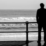 How Depression is Tied to Unresolved Inner Conflicts
